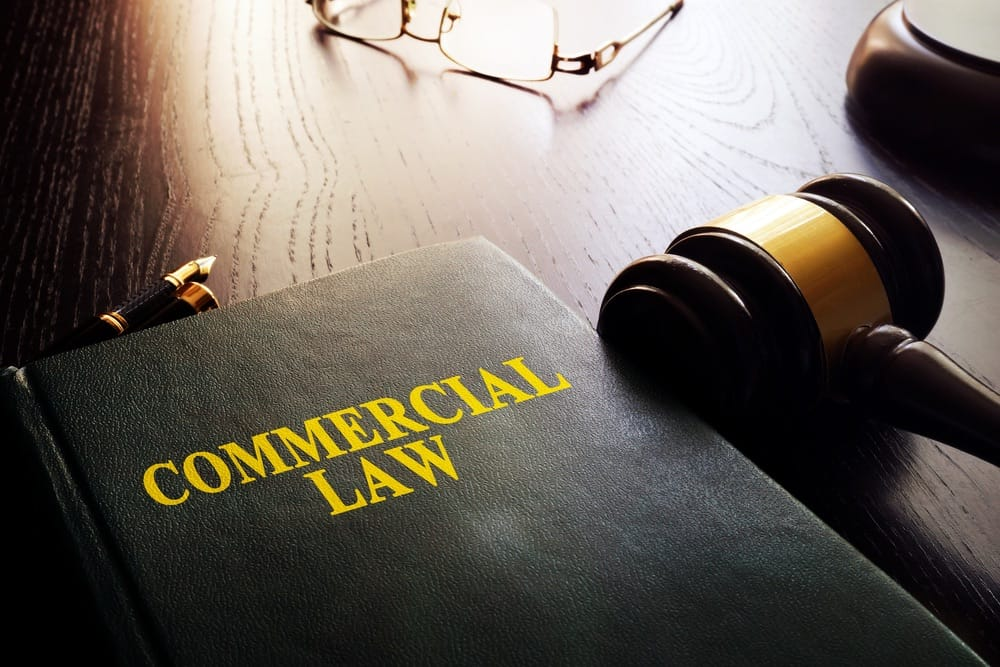 Commercial Dispute Lawyer Malaysia