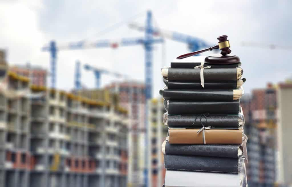 Construction Lawyer Malaysia